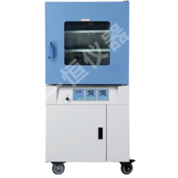 真空干燥箱(真空度数显示并控制)BPZ-6213LCB