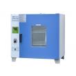 GZX-GF101-3电热恒温鼓风干燥箱