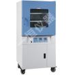 真空干燥箱(微电脑带定时)DZF-6090