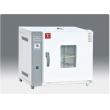 天津泰斯特101电热鼓风干燥箱