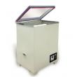 JP-II(XJG)自动恒温X线胶片干燥箱