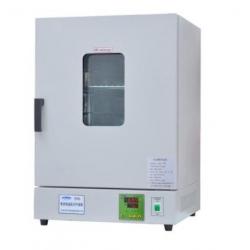 DHG-9240A电热恒温立式鼓风干燥箱