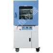 真空干燥箱(真空度数显示并控制)BPZ-6063LCB