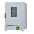 DHG-9140A电热恒温立式鼓风干燥箱