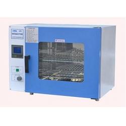 DHG-9123A电热恒温台式鼓风干燥箱