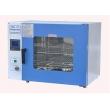 DHG-9053A电热恒温台式鼓风干燥箱
