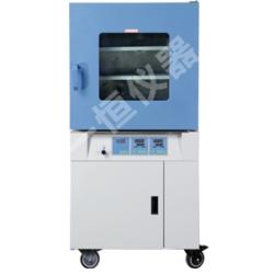 真空干燥箱(真空度数显示并控制),BPZ-6063LC