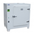 GZX-GW-BS-1高温干燥箱