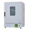 DHG-9070A电热恒温立式鼓风干燥箱