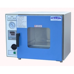 DZF-6050(1B)(台式)真空干燥箱